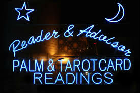 Psychics And Clairvoyants In Centurion
