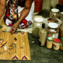 Traditional Healers In Mpumalanga Archives - Psychics In