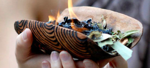 traditional-healer12