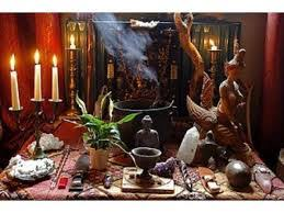 Psychics Clairvoyants and Astrologer In London +2778 907 9444